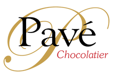 Pave Choclatier
